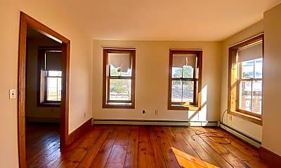Living Room, 16 Market St, 0