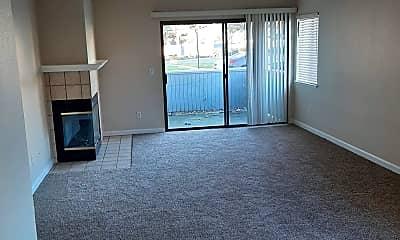 Living Room, 34651 Loreal Terrace, 1