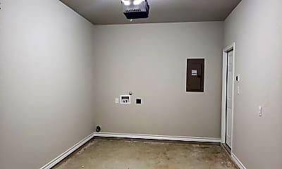 Bedroom, 16917 Spirit Brook, 2