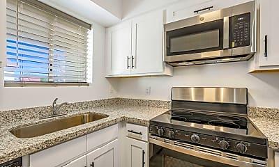 Kitchen, 2941 E Cicero St 103, 0