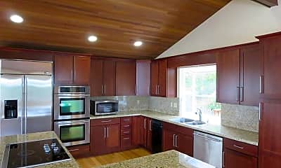 Kitchen, 103 S 294th Pl, 1