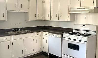 Kitchen, 113 Coming St, 0