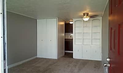 Bedroom, 4151 Silver Rod Ln, 2