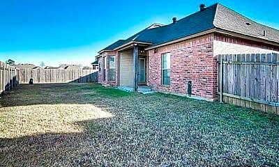 Building, 209 Pearwood Cir, 2