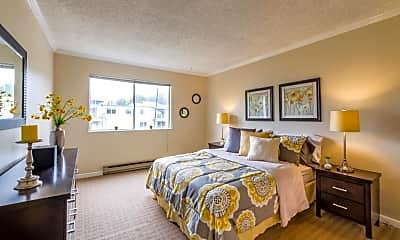 Bedroom, 376 imperial way #302, 0