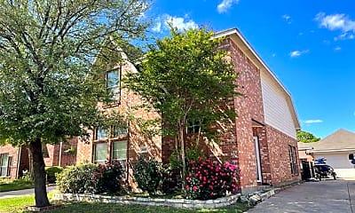 Building, 3009 Rustic Meadows Dr, 0
