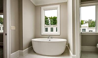 Bathroom, 716 Lenox Ln, 2