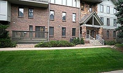Building, 6435 S Dayton St, 0