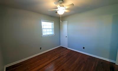 Bedroom, 1484 Etawah Dr, 2