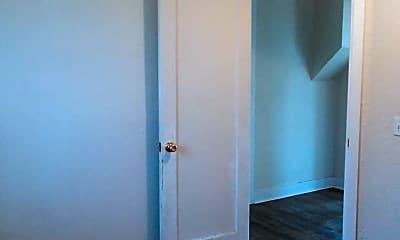 Bedroom, 5307 Clover Ln, 1