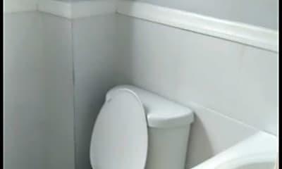 Bathroom, 61 Brenner St, 0