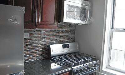 Kitchen, 190 Pinewood Rd, 0