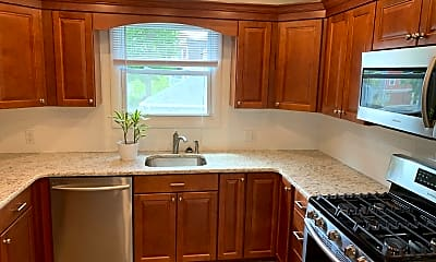 Kitchen, 251 Waterman St, 0
