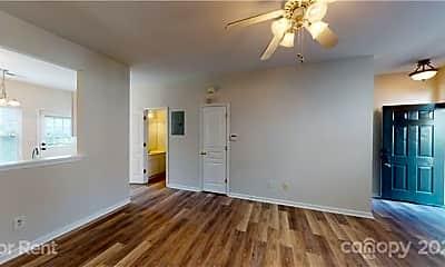 Living Room, 5545 Seths Dr, 1