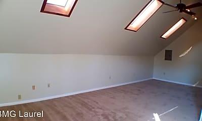 Bedroom, 1531 Furnace Ave, 1