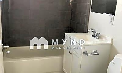Bathroom, 1656 Newhall St, 2