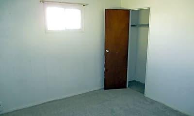 Bedroom, 1449 Steiner Ave, 2