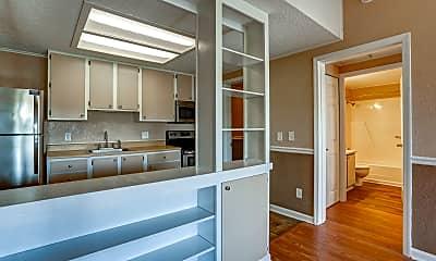 Living Room, Stratford Apartments, 0