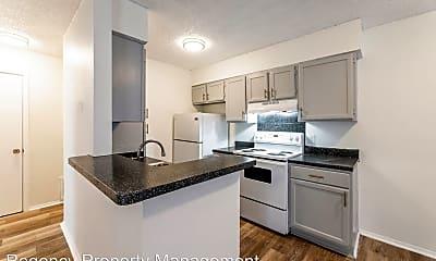 Kitchen, 3518 Grant Ave, 0