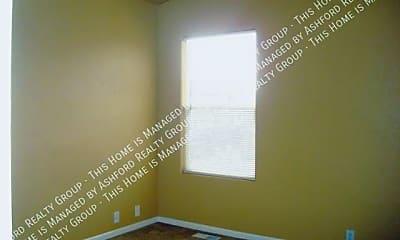 Bedroom, 8362 Newbury Way, 2