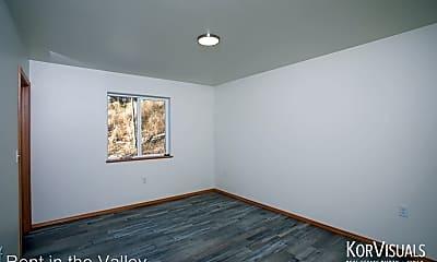 Bedroom, 900 Church Rd, 0