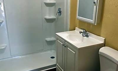 Bathroom, 505 Princeton Dr SE, 1