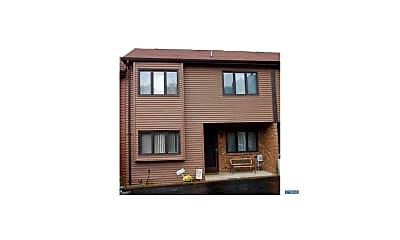 Building, 5505 Doral Dr, 0