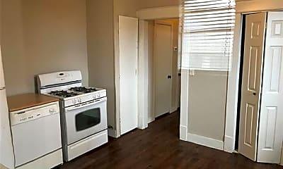 Kitchen, 826 N Bishop Ave 1, 2