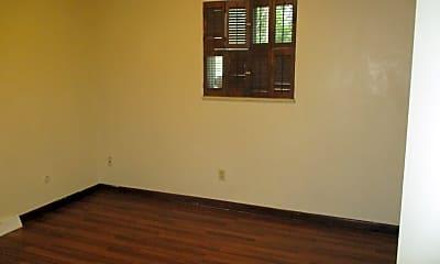Bedroom, 1318 33rd Avenue, 1