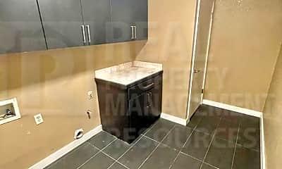 Bathroom, 12432 Acadia Ct, 2