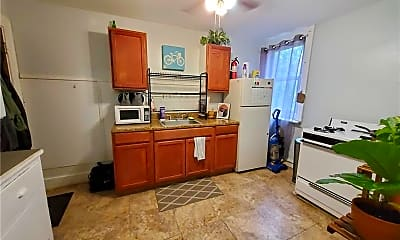 Kitchen, 131 Brownsville Rd 3, 1