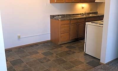 Kitchen, 2030 1st Ave NE, 0