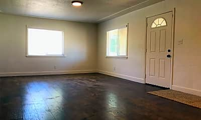 Living Room, 935 De Moll Dr, 1