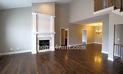 6616 Barth Rd, 1