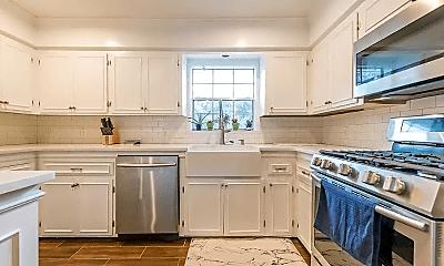 Kitchen, 6509 Blackstone Dr, 0
