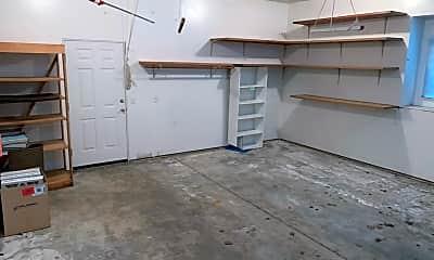 Kitchen, 6926 Grove St, 2