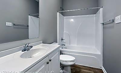 Bathroom, 11670 Candace St, 2