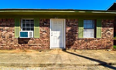 1701 Goodwin Rd, 0