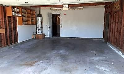Living Room, 136 Royal Oak Dr, 1