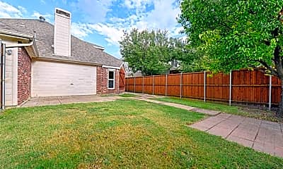 Building, 3912 Releigh Ct, 2
