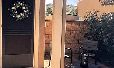 Patio / Deck, 5638 Mapleview Dr, 1