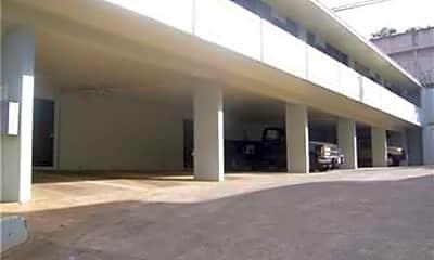 Building, 2981 Ala Napuaa Pl, 1