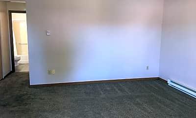 Living Room, 319 Frazer St, 0