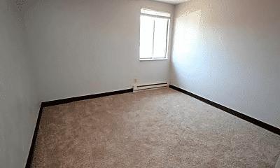 Living Room, 185 Oak Manor Pl, 1
