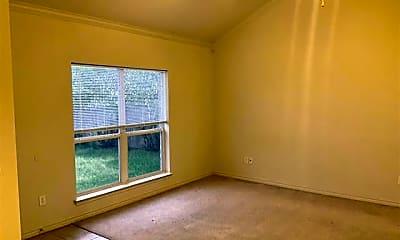 Bedroom, 800 Quarter Horse Trail, 1