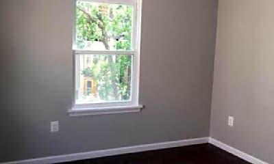 Bedroom, 3812 Spring Garden St, 0