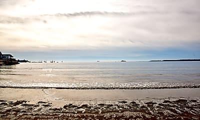 Beach, 44-66 Humphrey St, 1