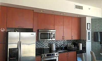 Kitchen, 315 NE 3rd Ave 802, 1