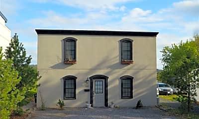 Building, 539 Norwood St, 0