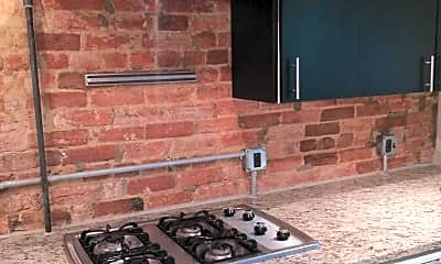 Kitchen, 1230 Half St SW, 0